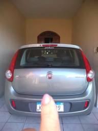Carro Palio atractive - 2013