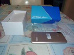 Zenfone Max M2 3 Ram 32 Giga