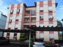 Apartamento à venda com 2 dormitórios em Rio dos sinos, São leopoldo cod:8837