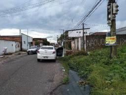 Lote em Castanhal bairro ianetama 11x50 por 150 mil reais zap *