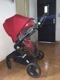 Artigos infantis - Região de Santos c574d3e17821b