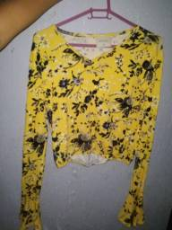 6a83fe4760 Camisas e camisetas - RA IX - Ceilândia