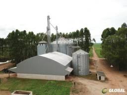 Fazenda em Nova Mutum 3200 hectares
