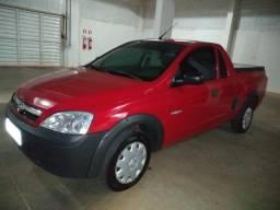 Gm - Chevrolet Montana - 2010