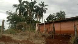 Área supervalorizada em ITUMBIARA- GOIÁS