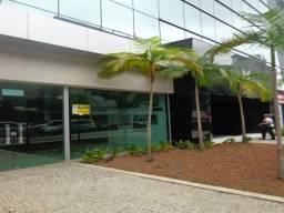 LOJA NOVA COM 395 M2 NA REGIÃO HOSPITALAR