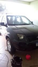 Ford Ecosport xlt2.0,2006 - 2006
