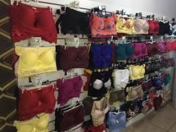 d7753709d lingerie