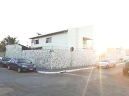 Excelente Sobrado de esquina 6 Quartos bairro Coophamil
