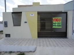 Aluga-se ou vende-se casa em Itabaiana-SE