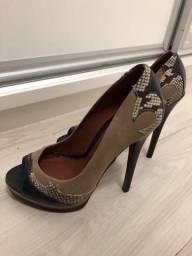 f235a7c20 sapatos