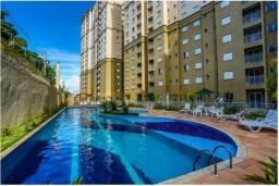 Apartamento em Osasco / Condomínio Vitta Clube de Viver
