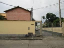 Título do anúncio: Porto Novo - Casa duplex 2 qrtos Aceita 3 meses deposito na Olimar Imoveis