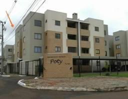 Título do anúncio: Apartamento no Country , com 03 quartos , 02 vagas de garagem e sacada com churrasqueira!