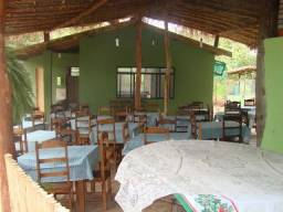 Fazenda à venda, 8 quartos, vila neusa - campo grande/ms
