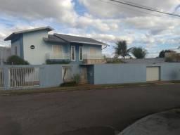 Casa com 5 dormitórios à venda, 380 m² por R$ 850.000,00 - San Remo - Londrina/PR