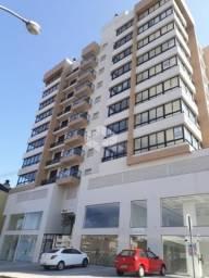 Apartamento à venda com 2 dormitórios em Humaitá, Bento gonçalves cod:9909719