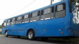 Volks Caio Apache 17210 ano 2002