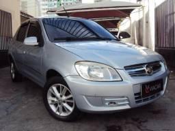 Chevrolet Prisma Maxx 1.4 (Flex) 2008/2009 - 2009