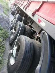 Scania 113 360 Engatado - 1998
