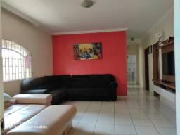 Alcides Rabelo|vendo casa de 4 quartos com uma suite master
