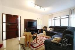 Sobrado com 5 dormitórios para alugar, 300 m² por R$ 4.500,00/mês - Vila Yara - Osasco/SP