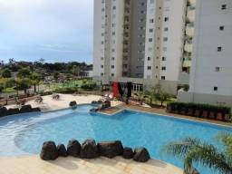 Alugamos apartamento com 3 quartos sendo 2 suite no Reserva do Bosque - Torre Botanica