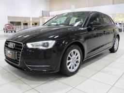 Audi A3 SPORTBACK 1.4