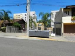 Apartamento para alugar com 2 dormitórios em Operário, Novo hamburgo cod:308368