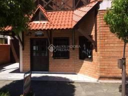 Loja comercial para alugar em Vila boeira, Canela cod:302902