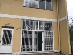 Loja comercial para alugar em Rondônia, Novo hamburgo cod:264796