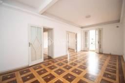 Apartamento para alugar com 3 dormitórios em Moinhos de vento, Porto alegre cod:310382
