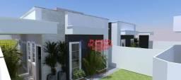 Lançamento Casas Lineares 2 quartos fino acabamento Ouro Verde/Rio das Ostras