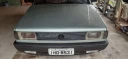 GOL cl 92