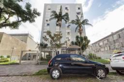 Apartamento para alugar com 2 dormitórios em Menino deus, Porto alegre cod:286347