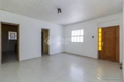 Casa para alugar com 2 dormitórios em Menino deus, Porto alegre cod:281052
