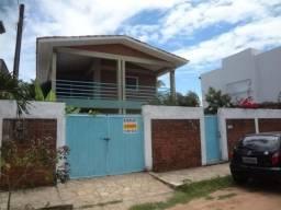 Casa à venda com 5 dormitórios em Ponta do seixas, João pessoa cod:19734