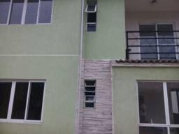 Casa de condomínio à venda com 3 dormitórios em Capão raso, Curitiba cod:3126