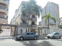 Apartamento pronto para morar, próximo a praia - 1 quarto - no bairro Guilhermina, Praia G