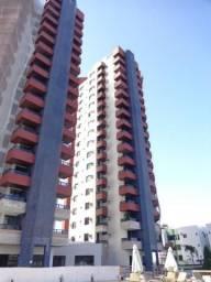 Apartamento à venda com 3 dormitórios em Aeroclube, João pessoa cod:19594