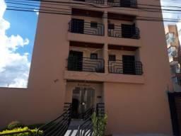 Apartamento à venda com 2 dormitórios em Jardim quisisana, Pocos de caldas cod:V2375
