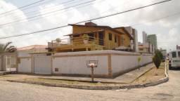 Título do anúncio: Casa à venda com 5 dormitórios em Bessa, João pessoa cod:7958