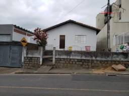 Casa à venda com 2 dormitórios em Flor de nápolis, São josé cod:263