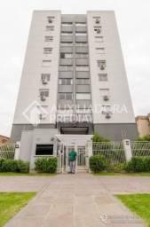 Apartamento para alugar com 2 dormitórios em Medianeira, Porto alegre cod:254955
