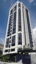 Título do anúncio: Apartamento para alugar com 3 dormitórios em Manaíra, João pessoa cod:15025