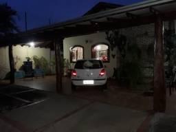 Casa à venda com 3 dormitórios em Vila taveirópolis, Campo grande cod:BR2CS8316