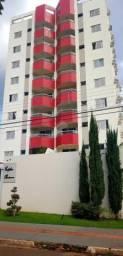 Apartamento à venda com 3 dormitórios em Vila gomes, Campo grande cod:BR3AP11431