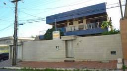 Casa à venda com 4 dormitórios em Miramar, João pessoa cod:20785