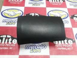 Kit Air Bag Livina 2010/2011/2012/2013 Usado