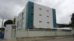 Apartamento para alugar com 2 dormitórios em Água fria, João pessoa cod:20268